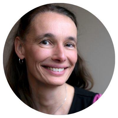 Yvonne Witter - specialist seniorenhuisvesting